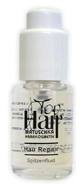 Matuschka Hair - repair 30 ml