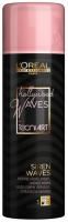 Loreál Tecni Art Siren Waves 150ml