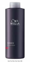 Wella Service Colour Post Treatment 1000 ml