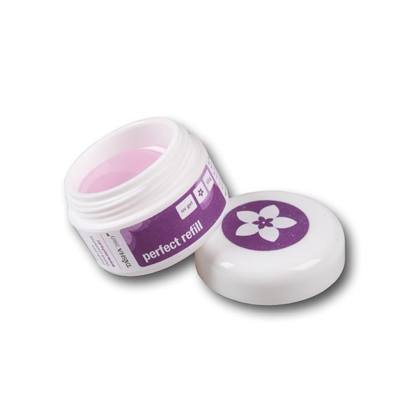 Tasha UV gel Perfect Refil 10g