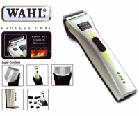 WAHL Super Cordless Professional